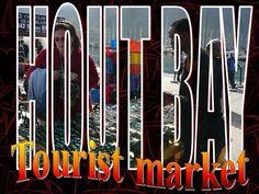 Datorită faptului că din Hout Bay se organizează zilnic minicroaziere pentru a vedea focile cu blană de pe insula Duiker, pe chei a luat naştere o piaţă cu artizanat pentru turişti