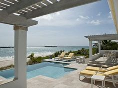 Estate vacation rental in Central Eleuthera, The Bahamas from VRBO.com! #vacation #rental #travel #vrbo