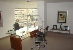 Venta de Oficina en San Isidro - Lima  y Ascensor - 3353588 | Urbania.pe