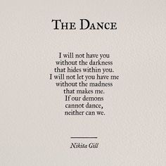 Nikita Gill Quotes to Take You on a Roller Coaster of Emotions - Wittyfeed Global Dark Quotes, Soul Quotes, Words Quotes, Sayings, Peace Quotes, Greek Quotes, Quotes Quotes, Nikita Gill, Under Your Spell