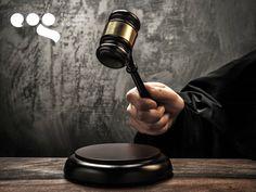 EOG SOLUCIONES LABORALES. En EOG, nos regimos por el cumplimiento y la transparencia, lo que genera confianza en nuestros clientes en cuanto a procesos legales se refiere. Trabajamos de la mano con Cavazos Flores, S.C., uno de los mejores despachos en México, especialista en Derecho Laboral, lo que nos permite brindarle el mejor soporte Jurídico-Laboral cuando lo requiera. #apoyojuridicolaboral
