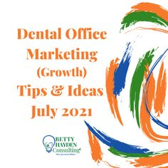 Dental Office Marketing Ideas for July 2021 | World Kiss Day, Dental Practice Management, International Kissing Day, National Lipstick Day, Social Media Site, Dental Health, Marketing Ideas, Management Tips, How To Stay Healthy