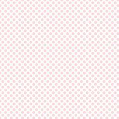 pois-roses.png (Image PNG, 2500×2500 pixels) - Redimensionnée (35%)