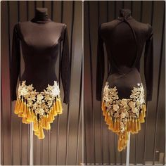 Simple and complicated design at the same time! Lovely dress created by DLK United Design #dress_design #dlk_united_design #unique_design
