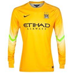 50 Best Gk Kits Images Football Shirts Football Kits Goalkeeper
