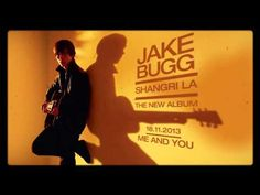 Jake Bugg - Me And You  ** I was a Jake Bugg fan BEFORE his American Idol Performance, just saying **