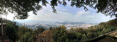 Bom Jesus do Monte, Braga, Portugal:) Foto de Elena Rudaya