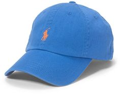 The Key Styles:  Available Colors:blue reef,resort orange$26.99...