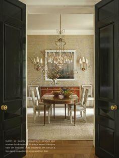suzanne-kasler-milieu-la-dolce-vita-dining-room