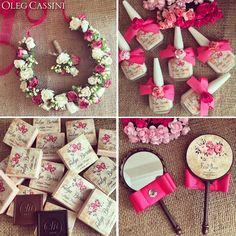 Söz, nişan, kına, bekarlığa veda ve düğün için aradığınız birbirinden romantik temalı ürünler Masalsı Atölye ile online satış mağazamızda! #OlegCassiniButik