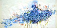 Víkendový výtvarný kurz: Tajemství akvarelové malby Painting, Art, Art Background, Painting Art, Kunst, Paintings, Performing Arts, Painted Canvas, Drawings