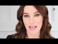 Fabulous date night make-up by Lisa Eldridge with Lancôme - YouTube