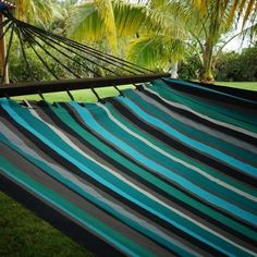 Hanging Hammock Chair - Southern Exposure
