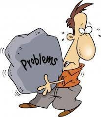 http://virtualmarketingpro.com/blog/dinopereira/quando-o-problema-pode-ser-problematico/