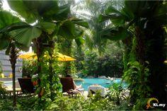 Sama-Sama Hotel - goKL.my