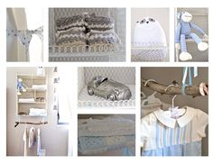 Project Nursery - Daniël-se-Kamer_Page_04