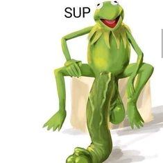 Stream Lemme fuck by Jakai Fairmon from desktop or your mobile device Crush Memes, Best Memes, Dankest Memes, Funny Memes, Disney Memes, Dark Memes, Edgy Memes, Autistic Memes, Laughter The Best Medicine