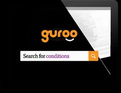 Get details on the real steps and costs of health care. Guroo puts actual cost information in consumers' hands - your hands. This is just the start. Coming soon are quality metrics, an expanded list of A to Z care services and more! We'll keep getting better, so you keep feeling more confident and get the most out of your health care dollars.