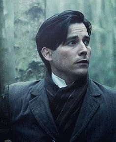Admit it. You want Thomas dead/fired. Downton Abbey Thomas, Rob James Collier, Dowager Countess, Downton Abbey Fashion, O Brian, Period Dramas, Favorite Tv Shows, I Movie, Character Inspiration