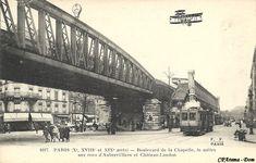 Tw33 Vintage Cote d/'Azur Sainte-Maxime francés Francia viajar Cartel A2//a3