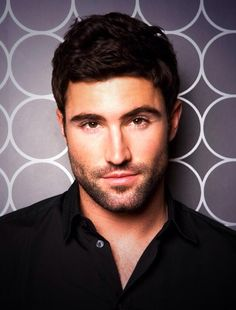 you are simply b.e.a.utiful. #BrodyJenner