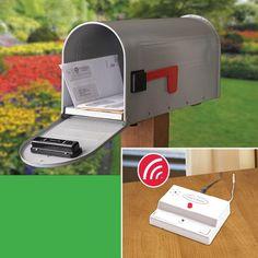 MAIL CHIME | Better Senior Living #MailChime