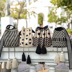 Crochet Bag Tutorials, Crochet Crafts, Tapestry Bag, Tapestry Crochet, Crochet Barefoot Sandals, Knit Basket, Cat Bag, Macrame Bag, Boho Bags
