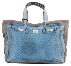 V73 - Borse - Shopping - Donna - LUXURYBLU - FASHIONQUEEN.NET    #V73 #Shopping #Fashionqueen