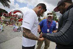 Orlando Health, Florida Hospital won't bill Pulse shooting victims #OrlandoStrong #LGBTQ