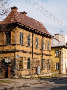 Tsarskoye Selo, Russia My Dream, My Photos, Cabin, Explore, House Styles, Color, Home Decor, Colour, Cabins