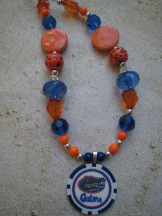 Visit our Swirly Q's Jewelry Facebook Page to get your bling on! More teams available just request one today!