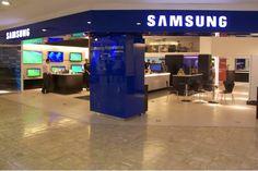 Aroma Essencial: Samsung adota o marketing olfativo