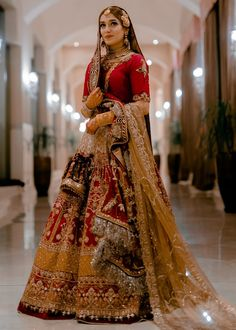 Chat with fashion consultant Name Email Phone Number Message Asian Bridal Dresses, Indian Bridal Outfits, Wedding Dresses For Girls, Indian Dresses, Shadi Dresses, Pakistani Mehndi Dress, Pakistani Wedding Dresses, Punjabi Wedding, Mehendi
