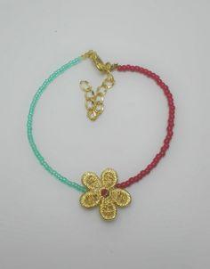 Βραχιόλι ορείχαλκος μέταλλο δαντέλα Chain, Jewelry, Fashion, Moda, Jewlery, Jewerly, Fashion Styles, Necklaces, Schmuck