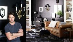 Nate Berkus: 14 Top Designers Share Their Go-To White Paints | Rue