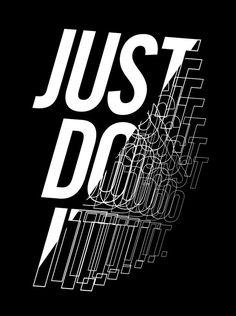 ╳⃪⃪⃟🕷𖥾̮᭡̸ː̫̈▬̷፝֟֯WELC0ME ¡! ⠀⠀⠀༼ᭆ█ᭆ🕷ᭆ█ᭆ༽ ⠀⠀𝄔𝄂𝄄𝄄𝄄𝄄𝄄𝄄⃝⃟𝄄𝄄… #random #Random #amreading #books #wattpad Design De Configuration, Poster Design Layout, Graphic Design Posters, Graphic Design Typography, Graphic Design Inspiration, Poster Designs, Typography Layout, Slogan Design, Typography Alphabet