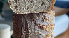 Camembert Cheese, Dairy, Bread, Food, Brioche, Brot, Essen, Baking, Meals