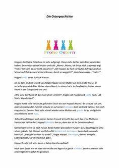 Eine Geschichte für die progressive Muskelentspannung (PME) mit dem Kater Carlo. Konzipiert für den Einsatz in der Therapie mit Kindern. - zu Kindersprache. Auf madoo.net für deine logopädische Therapie.