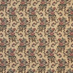 15 Best Tapestry Fabric Upholstery Images Tapestry Fabric Cheap