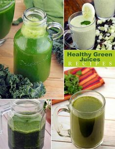Green Juices, Vegetable juices Health Drinks Recipes, Healthy Salad Recipes, Healthy Foods, Shape Magazine, Indian Drinks, Spinach Juice, Health Snacks For Work, Green Juice Recipes, How To Make Greens