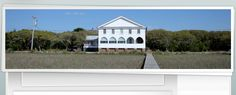 The Pelican Inn Pawleys Island, SC... the perfect beach getaway with family