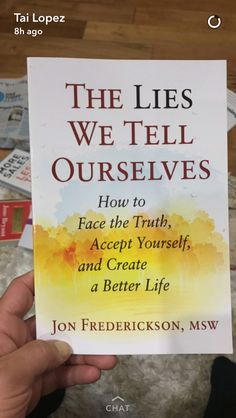 Books to read in your teens for self healing and for self growth