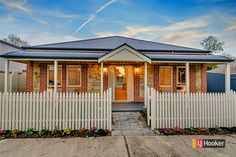 Home for sale in St Peters #forsale #auction #stpeters #adelaide #ljhookerkensington #brandnew #house