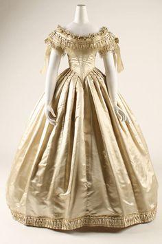 Dating Victoriaanse jurken beste dating website Edinburgh