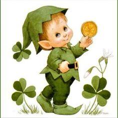 Retro Clipart st patricks day 11 - 236 X 269 St Patricks Day Pictures, St Patricks Day Cards, Happy St Patricks Day, St Patrick's Day Decorations, St Patrick's Day Crafts, Irish Blessing, St Paddys Day, St Pattys, Saint Patrick's Day