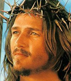 What's the Buzz? Ted Neeley and Jesus Christ Superstar Have Heaven on Their Minds in Park City Best Horror Movies, Great Movies, Jesus Christ Superstar 1973, Defender Of The Faith, Best Horrors, Movie Photo, Park City, Beautiful Men, Musicals
