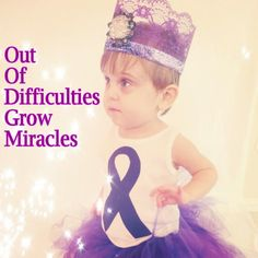 All it needs is her cape for her Halloween costume! Preemie Mom, Nicu, Preemies, Sweet Girls, Little Girls, Preemie Quotes, March Of Dimes, Premature Baby, Baby Quotes