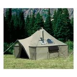 Show details for Cabela's Ultimate Alaknak Tent
