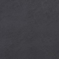 Black color Plain or Solid pattern Vinyl and Performance Grade and Stain Resistant type Upholstery Fabric called Midnight by KOVI Fabrics Hypebeast Iphone Wallpaper, Logo Background, Patterned Vinyl, Upholstery Fabrics, Leather Texture, Lead Free, Fiber, Black Leather, Studio