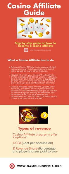 Casino Affiliate FAQ's - Information for a Casino Affiliates, New casino players and webmastes interesting promoting Online Casinos and start earning. Best Online Casino, Best Casino, How Do I Get, How To Get Rich, Perfect Image, Perfect Photo, Love Photos, Cool Pictures, Website Features